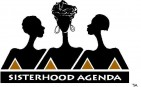 Sisterhood Agenda - charity reviews, charity ratings, best charities, best nonprofits, search nonprofits