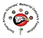Southern Arizona Veterans Memorial Cemetry Foundation - charity reviews, charity ratings, best charities, best nonprofits, search nonprofits