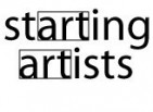 STARTING ARTISTS INC - charity reviews, charity ratings, best charities, best nonprofits, search nonprofits