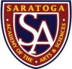Saratoga Academy of the Arts and Sciences - charity reviews, charity ratings, best charities, best nonprofits, search nonprofits