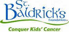 St. Baldrick's Foundation - charity reviews, charity ratings, best charities, best nonprofits, search nonprofits
