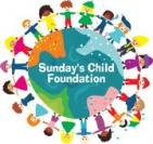 Sunday's Child Foundation - charity reviews, charity ratings, best charities, best nonprofits, search nonprofits