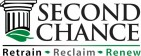 SECOND CHANCE INC - charity reviews, charity ratings, best charities, best nonprofits, search nonprofits