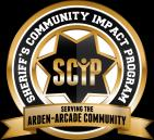Sheriffs Community Impact Program - charity reviews, charity ratings, best charities, best nonprofits, search nonprofits