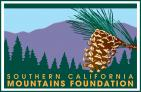 Southern California Mountains Foundation - charity reviews, charity ratings, best charities, best nonprofits, search nonprofits