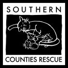 Southern Counties Rescue - charity reviews, charity ratings, best charities, best nonprofits, search nonprofits