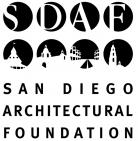 SAN DIEGO ARCHITECTURAL FOUNDATION - charity reviews, charity ratings, best charities, best nonprofits, search nonprofits
