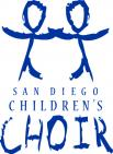 San Diego Children's Choir - charity reviews, charity ratings, best charities, best nonprofits, search nonprofits
