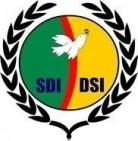 Social Development International (SDI) - charity reviews, charity ratings, best charities, best nonprofits, search nonprofits