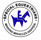 Special Equestrians Inc. - charity reviews, charity ratings, best charities, best nonprofits, search nonprofits