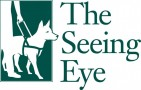 Seeing Eye, Inc. - charity reviews, charity ratings, best charities, best nonprofits, search nonprofits