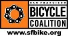 SAN FRANCISCO BICYCLE COALITION - charity reviews, charity ratings, best charities, best nonprofits, search nonprofits
