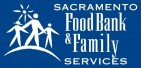 Sacramento Food Bank & Family Services - charity reviews, charity ratings, best charities, best nonprofits, search nonprofits