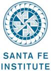 Santa Fe Institute - charity reviews, charity ratings, best charities, best nonprofits, search nonprofits