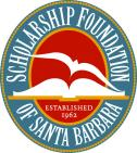 Scholarship Foundation Of Santa Barbara - charity reviews, charity ratings, best charities, best nonprofits, search nonprofits