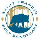 Saint Francis Wolf Sanctuary - charity reviews, charity ratings, best charities, best nonprofits, search nonprofits