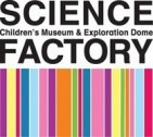 The Science Factory, Inc. - charity reviews, charity ratings, best charities, best nonprofits, search nonprofits