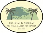 SUSAN G SHERIDAN MEMORIAL GARDEN FOUNDATION - charity reviews, charity ratings, best charities, best nonprofits, search nonprofits