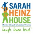 SARAH HEINZ HOUSE ASSOCIATION - charity reviews, charity ratings, best charities, best nonprofits, search nonprofits