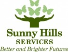 Sunny Hills Services - charity reviews, charity ratings, best charities, best nonprofits, search nonprofits