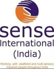Sense International (India) - charity reviews, charity ratings, best charities, best nonprofits, search nonprofits