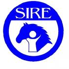 SIRE, Inc. - charity reviews, charity ratings, best charities, best nonprofits, search nonprofits