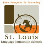 ST LOUIS LANGUAGE IMMERSION SCHOOLS INC                                - charity reviews, charity ratings, best charities, best nonprofits, search nonprofits