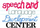 Speech and Language Development Center - charity reviews, charity ratings, best charities, best nonprofits, search nonprofits