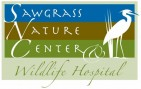 Sawgrass Nature Center & Wildlife Hospital - charity reviews, charity ratings, best charities, best nonprofits, search nonprofits