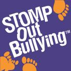 STOMP Out Bullying - Love Our Children USA - charity reviews, charity ratings, best charities, best nonprofits, search nonprofits