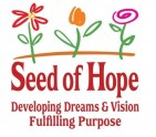 Seed of Hope Foundation - charity reviews, charity ratings, best charities, best nonprofits, search nonprofits