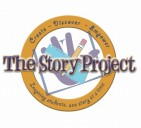 The Story Project - charity reviews, charity ratings, best charities, best nonprofits, search nonprofits