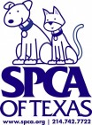 SPCA of Texas - charity reviews, charity ratings, best charities, best nonprofits, search nonprofits