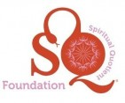 SQ FOUNDATION - charity reviews, charity ratings, best charities, best nonprofits, search nonprofits