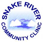 SNAKE RIVER COMMUNITY CLINIC INC - charity reviews, charity ratings, best charities, best nonprofits, search nonprofits
