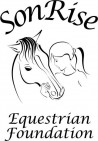 Sonrise Equestrian Foundation - charity reviews, charity ratings, best charities, best nonprofits, search nonprofits