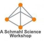 A Schmahl Science Workshop - charity reviews, charity ratings, best charities, best nonprofits, search nonprofits