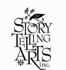 STORYTELLING ARTS INC - charity reviews, charity ratings, best charities, best nonprofits, search nonprofits