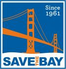 Save The Bay - charity reviews, charity ratings, best charities, best nonprofits, search nonprofits