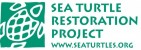 Sea Turtle Restoration Project - charity reviews, charity ratings, best charities, best nonprofits, search nonprofits
