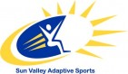 Sun Valley Adaptive Sports Program, Inc. - charity reviews, charity ratings, best charities, best nonprofits, search nonprofits