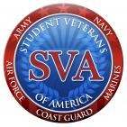 Student Veterans of America - charity reviews, charity ratings, best charities, best nonprofits, search nonprofits