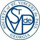 St. Vincent de Paul Georgia - charity reviews, charity ratings, best charities, best nonprofits, search nonprofits