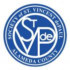 Society of St. Vincent de Paul of Alameda County - charity reviews, charity ratings, best charities, best nonprofits, search nonprofits