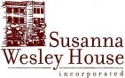SUSANNA WESLEY HOUSE INC - charity reviews, charity ratings, best charities, best nonprofits, search nonprofits