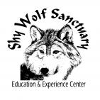 SHY WOLF SANCTUARY EDUCATION AND EXPERIENCE CENTER INC - charity reviews, charity ratings, best charities, best nonprofits, search nonprofits