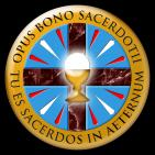OPUS BONO SACERDOTII - charity reviews, charity ratings, best charities, best nonprofits, search nonprofits