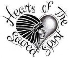 Hearts of the Sacred Spirit - charity reviews, charity ratings, best charities, best nonprofits, search nonprofits