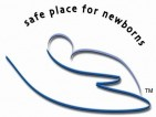 SAFE PLACE FOR NEWBORNS OF WISC INC - charity reviews, charity ratings, best charities, best nonprofits, search nonprofits