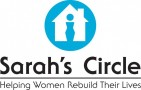 Sarah's Circle - charity reviews, charity ratings, best charities, best nonprofits, search nonprofits